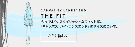 THE FIT - さらに詳しく